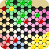 Multiplayer Chinese Checkers